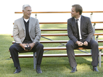 NCIS Season 9 Episode 1