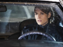Rookie Blue Season 2 Episode 13