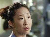 Grey's Anatomy Season 8 Episode 18