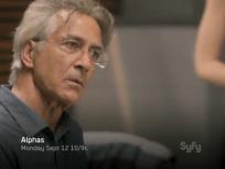 Alphas Season 1 Episode 10