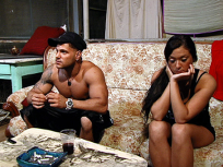 Jersey Shore Season 4 Episode 8