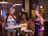 The Playboy Club Season 1 Episode 2