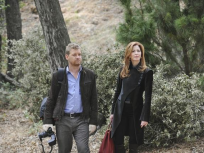 Body of Proof Season 2 Episode 2