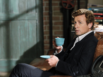 The Mentalist Season 4 Episode 2