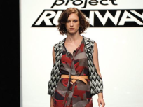 Project Runway Season 9 Episode 10