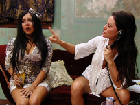 Jersey Shore Season 4 Episode 10
