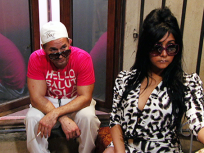 Jersey Shore Season 4 Episode 11