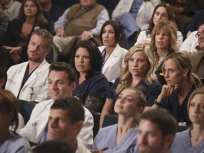 Grey's Anatomy Season 8 Episode 5