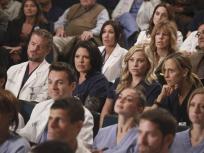 Grey's Anatomy Season 8 Episode 5
