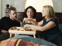 Grey's Anatomy Season 8 Episode 6