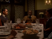 Boardwalk Empire Season 2 Episode 4