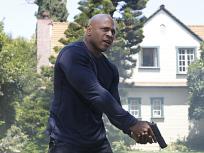 NCIS: Los Angeles Season 3 Episode 5