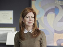 Body of Proof Season 2 Episode 5