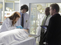 Body of Proof Season 2 Episode 6