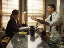 Bones Season 7 Episode 1