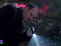 Prime Suspect Season 1 Episode 5