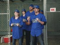 Grey's Anatomy Season 8 Episode 7