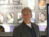NCIS Season 9 Episode 7