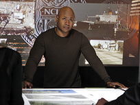 NCIS: Los Angeles Season 3 Episode 6
