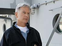 NCIS Season 9 Episode 5