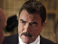 Blue Bloods Season 2 Episode 5
