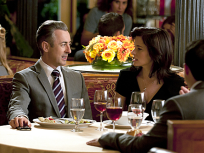 The Good Wife Season 3 Episode 6