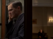 Boardwalk Empire Season 2 Episode 6
