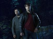 Grimm Season 1 Episode 2