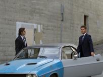 Supernatural Season 7 Episode 7