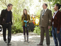 Body of Proof Season 2 Episode 8