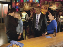 Happy Endings Season 2 Episode 7