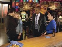 Happy Endings Season 2 Episode 7