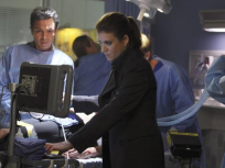 Private Practice Season 5 Episode 7