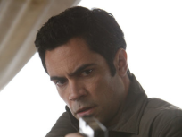 Law & Order: SVU Season 13 Episode 8