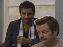Parks and Recreation Season 4 Episode 7