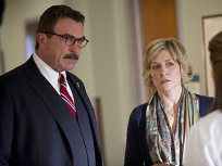 Blue Bloods Season 2 Episode 7