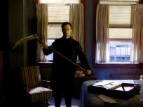 Grimm Season 1 Episode 4