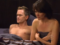 How I Met Your Mother Season 7 Episode 10