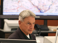 NCIS Season 9 Episode 22