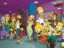 The Simpsons Season 23 Episode 7