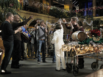 NCIS: Los Angeles Season 3 Episode 11