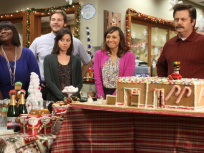 Parks and Recreation Season 4 Episode 10