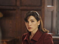The Good Wife Season 3 Episode 11