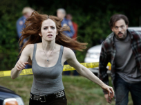 Grimm Season 1 Episode 6