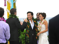 Hawaii Five-0 Season 2 Episode 12