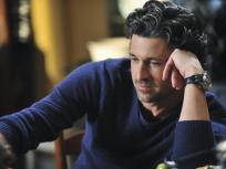 Grey's Anatomy Season 8 Episode 10