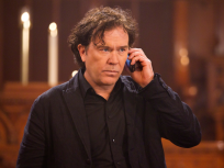 Leverage Season 4 Episode 14