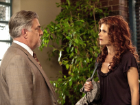 Rizzoli & Isles Season 2 Episode 14