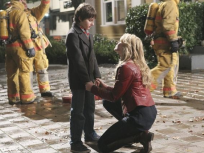 Once Upon a Time Season 1 Episode 8