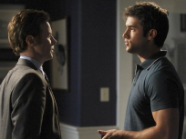 Revenge Season 1 Episode 11